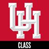 College of Liberal Arts & Social Sciences at UH