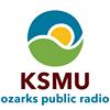 KSMU - Ozarks Public Radio
