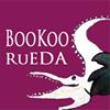 Bookoo Rueda