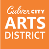 Culver City Arts District