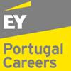 EY Portugal Careers