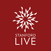 Stanford Live