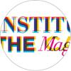 The Institute thumb