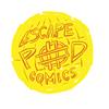 Escape Pod Comics