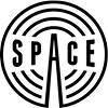 Evanston SPACE