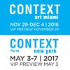 CONTEXT Art Fair
