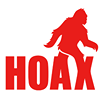 HOAX Films