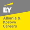EY Albania & Kosovo Careers