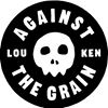 Against The Grain Brewery and Restaurant