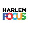 Harlem Focus