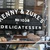 Kenny & Zuke's Delicatessen