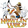 The Howlin Wolf New Orleans