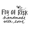 Fly At Risk