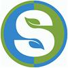 The Sustainability Institute