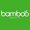 Bamboo Realty