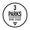 3 Parks Wine Shop
