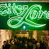 City Lore
