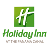 Holiday Inn Panama