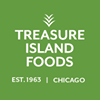 Treasure Island Foods