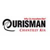 Ourisman Chantilly Kia
