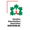 Canadian Home Builders' Association of Northern BC