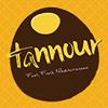 Tannour Mediterranean Grill
