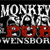 3 Monkeys 4th St. Pub