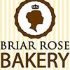 Briar Rose Bakery