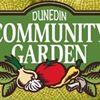 Dunedin Community Garden