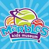 Marbles Kids Museum thumb