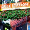 Spice Station SilverLake