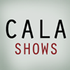CALA Shows Inc