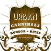 Urban Cannibals