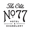 The Old No. 77 Hotel & Chandlery