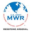Redstone MWR
