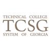 TCSG - Technical College System of Georgia