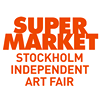 Supermarket - Stockholm Independent Art Fair
