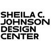 Sheila C. Johnson Design Center - Parsons School of Design/The New School