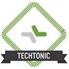 Techtonic Group