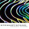 STEWART/STAND Design Store