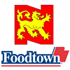 Nicholas Markets Foodtown