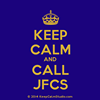 JFCS - Jewish Family & Children's Service of Greater Mercer County