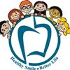 South Lake Pediatric Dentistry
