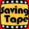 Saving Tape Media Conversion