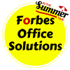 Forbes Office Solutions