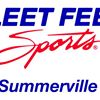 Fleet Feet Summerville