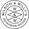 Wilson & Willy's