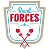Revel Forces