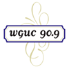 90.9 WGUC Cincinnati
