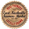 East Nashville Farmers Market